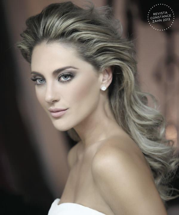 editorial-beleza-revista-constance-zahn-02