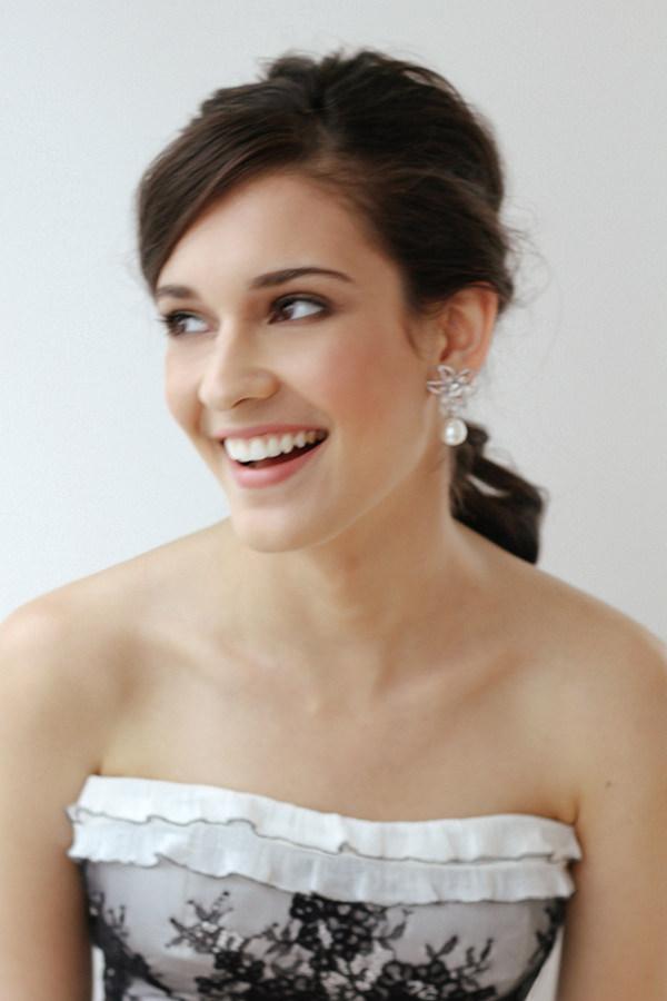 editorial-vestido-curto-noivado-wanda-borges-11