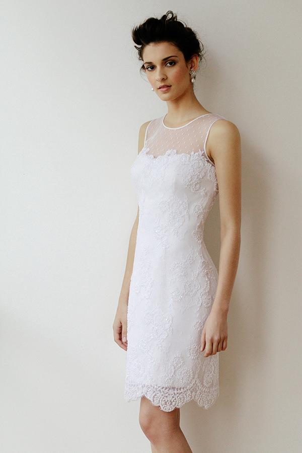 editorial-vestido-curto-noivado-wanda-borges-7