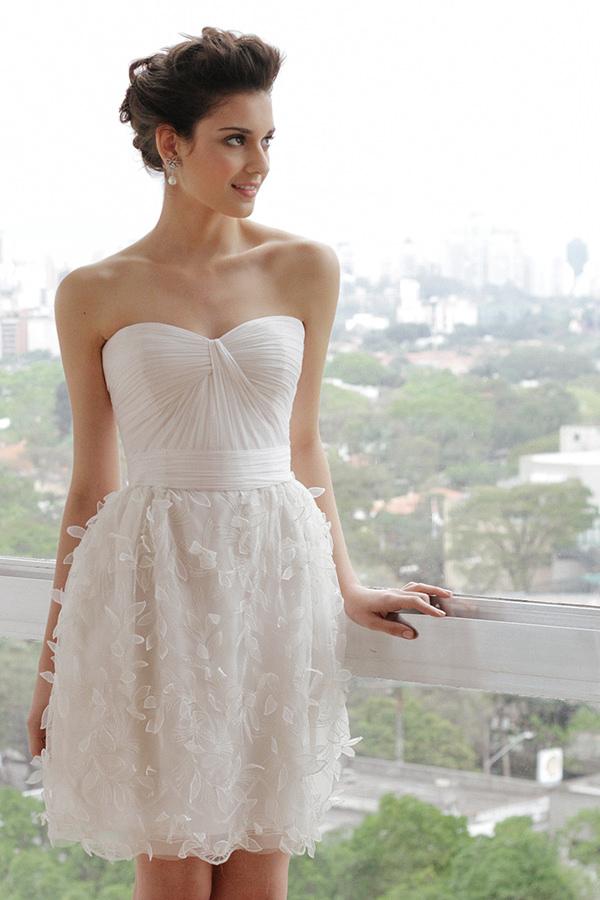 editorial-vestido-curto-noivado-wanda-borges-8