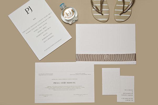 papelaria-casamento-curitiba-invite