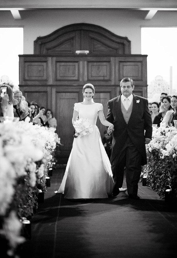 01-casamento-ana-antonio-vestido-noiva-wanda-borges