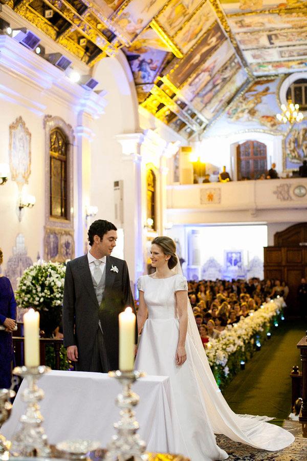 02-casamento-ana-antonio-vestido-noiva-wanda-borges
