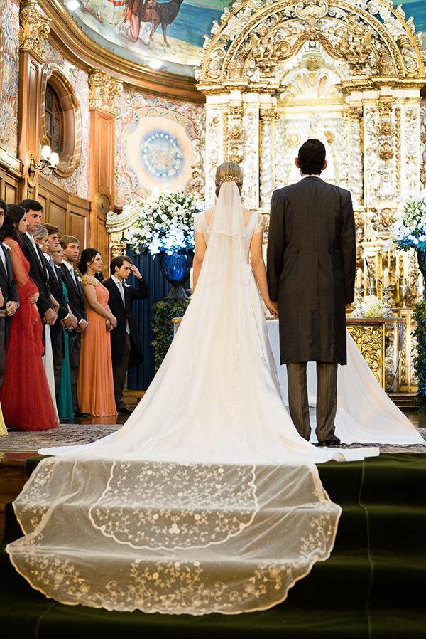 03-casamento-ana-antonio-vestido-noiva-wanda-borges
