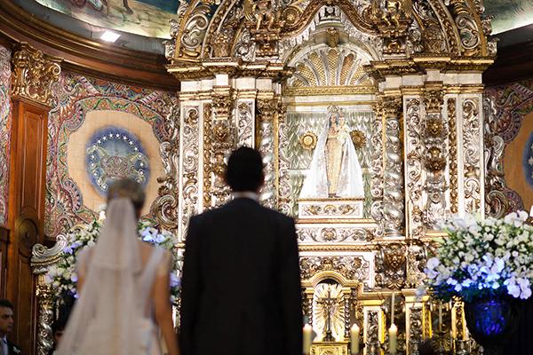 03b-casamento-ana-antonio-vestido-noiva-wanda-borges