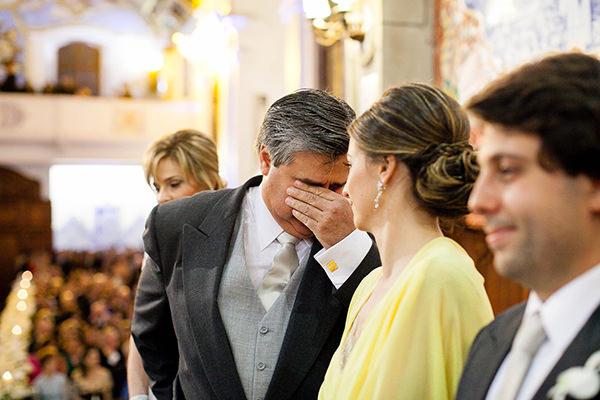 03c-casamento-ana-antonio-vestido-noiva-wanda-borges