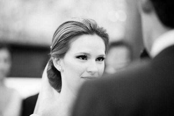 06-casamento-ana-antonio-vestido-noiva-wanda-borges
