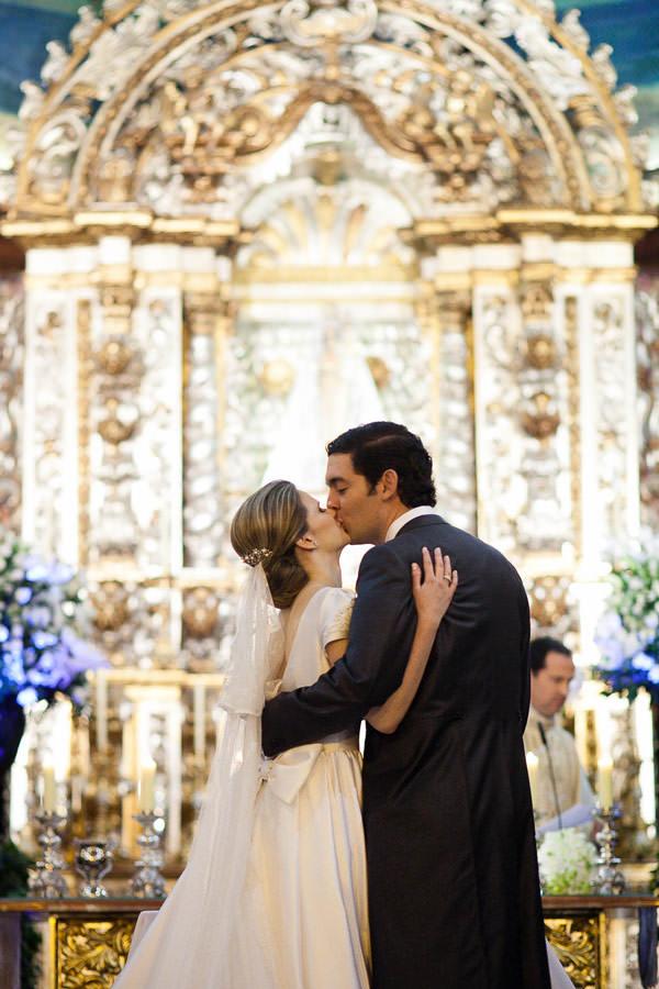 07-casamento-ana-antonio-vestido-noiva-wanda-borges