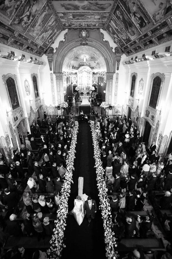 08-casamento-ana-antonio-vestido-noiva-wanda-borges