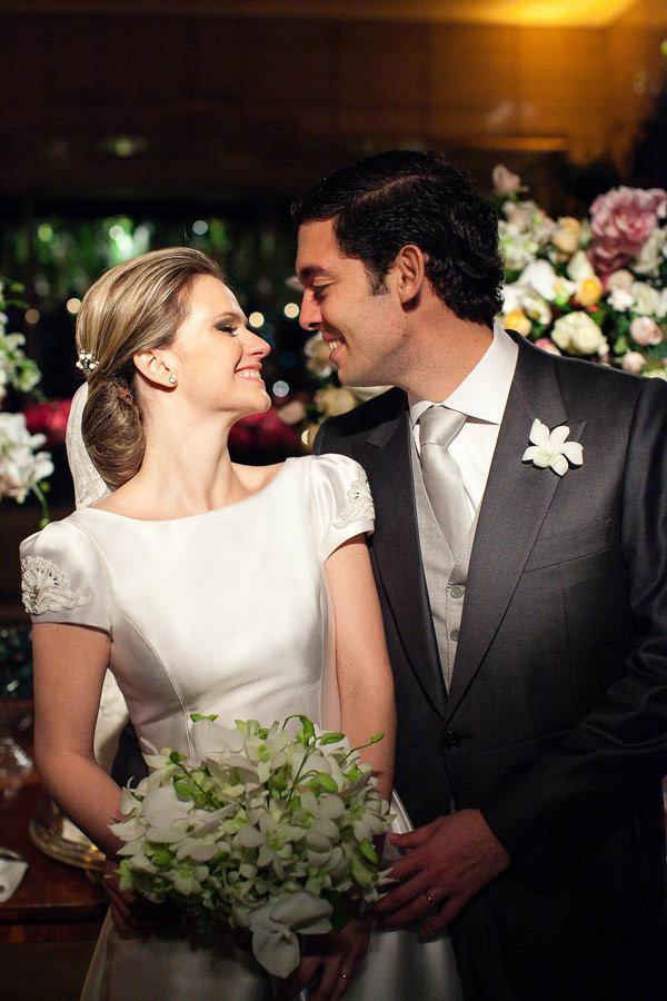 09-casamento-ana-antonio-vestido-noiva-wanda-borges