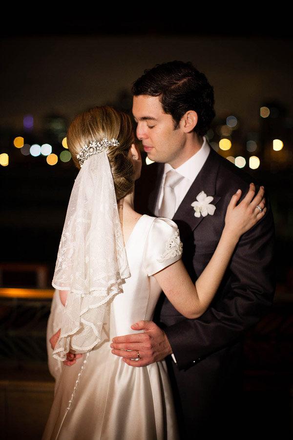 10-casamento-ana-antonio-vestido-noiva-wanda-borges