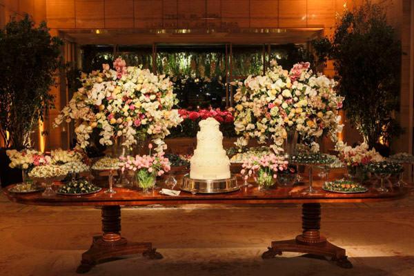 17-casamento-ana-antonio-decoracao-lais-aguiar