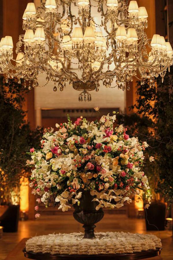 19-casamento-ana-antonio-decoracao-lais-aguiar