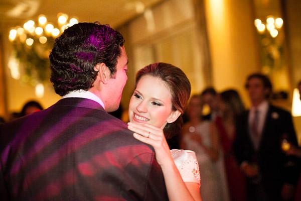 20-casamento-ana-antonio-vestido-noiva-wanda-borges