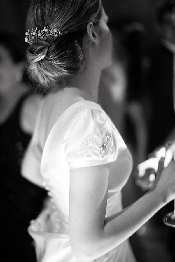 21-casamento-ana-antonio-vestido-noiva-wanda-borges