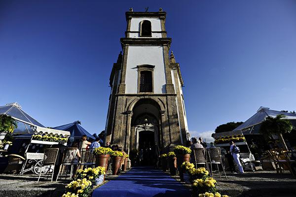 Casamento-The-Line-Eventos-Outeiro-da-Gloria-Rio-de-Janeiro-1