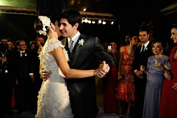 Casamento-The-Line-Eventos-Outeiro-da-Gloria-Rio-de-Janeiro-14