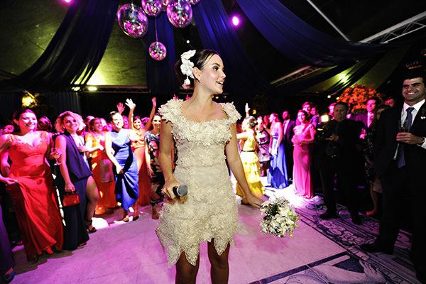 Casamento-The-Line-Eventos-Outeiro-da-Gloria-Rio-de-Janeiro-15