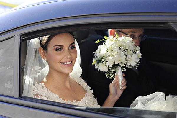 Casamento-The-Line-Eventos-Outeiro-da-Gloria-Rio-de-Janeiro-3