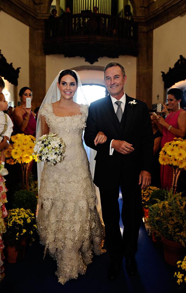 Casamento-The-Line-Eventos-Outeiro-da-Gloria-Rio-de-Janeiro-4