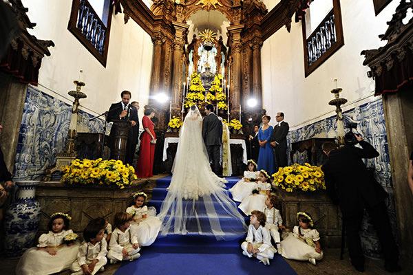Casamento-The-Line-Eventos-Outeiro-da-Gloria-Rio-de-Janeiro-5
