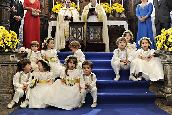 Casamento-The-Line-Eventos-Outeiro-da-Gloria-Rio-de-Janeiro-6