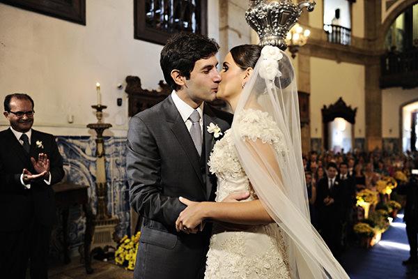 Casamento-The-Line-Eventos-Outeiro-da-Gloria-Rio-de-Janeiro-7