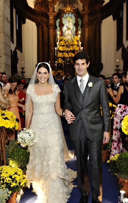 Casamento-The-Line-Eventos-Outeiro-da-Gloria-Rio-de-Janeiro-8
