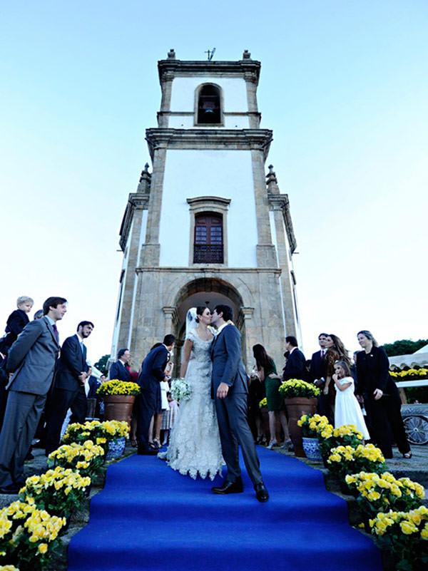 Casamento-The-Line-Eventos-Outeiro-da-Gloria-Rio-de-Janeiro-9