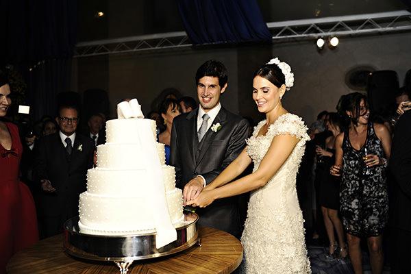 Casamento-The-Line-Eventos-Outeiro-da-Gloria-Rio-de-Janeiro-alexia-gabriel-prisco-13