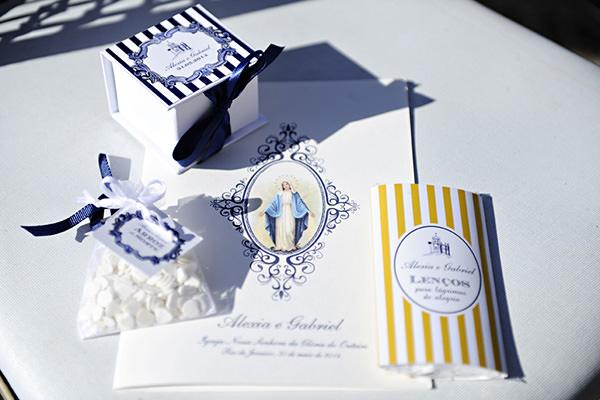 Casamento-The-Line-Eventos-Outeiro-da-Gloria-Rio-de-Janeiro-convite-dupla-ideia-16