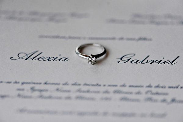 Casamento-The-Line-Eventos-Outeiro-da-Gloria-Rio-de-Janeiro-convite-dupla-ideia-19