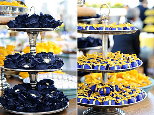 Casamento-The-Line-Eventos-Outeiro-da-Gloria-Rio-de-Janeiro-decoracao-antonio-neves-da-rocha-azul-amarelo-11