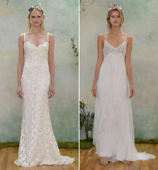 NY-Bridal-Week-fall-2015-elizabeth-filmore-2