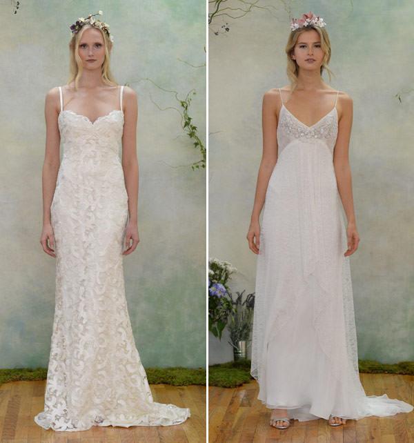 NY-Bridal-Week-fall-2015-elizabeth-filmore-4