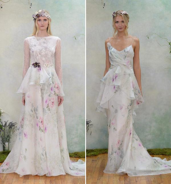 NY-Bridal-Week-fall-2015-elizabeth-filmore-5