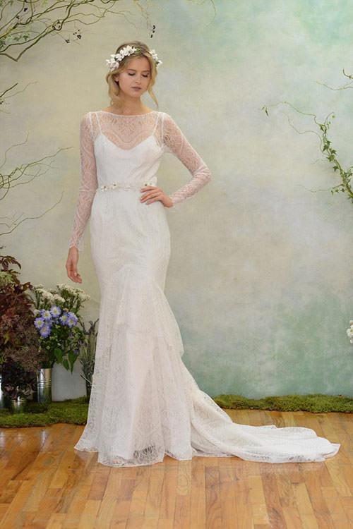 NY-Bridal-Week-fall-2015-elizabeth-filmore-6