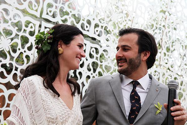 casamento-brunch-luiza-ceridono-e-guilherme-bothanica-paulista-35