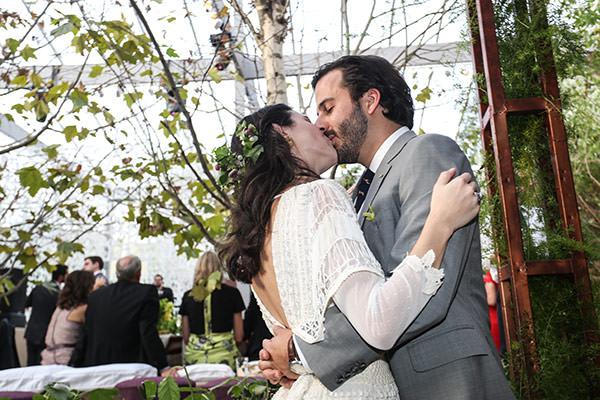 casamento-brunch-luiza-ceridono-e-guilherme-bothanica-paulista-37