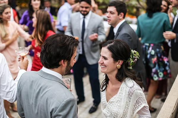 casamento-brunch-luiza-ceridono-e-guilherme-bothanica-paulista-39