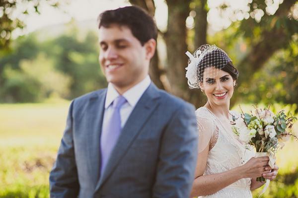 casamento-campo-marina-lomar-vestido-de-noiva-rosa-clara-voilette-graciella-starling-01