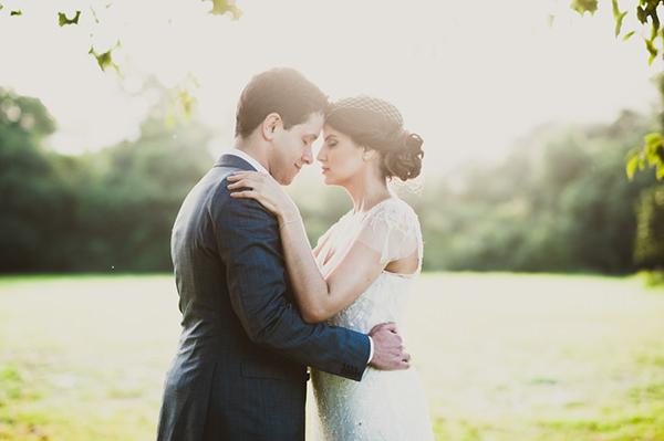 casamento-campo-marina-lomar-vestido-de-noiva-rosa-clara-voilette-graciella-starling-03