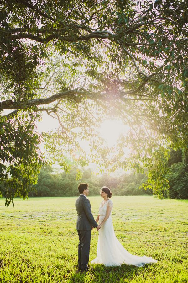 casamento-campo-marina-lomar-vestido-de-noiva-rosa-clara-voilette-graciella-starling-04