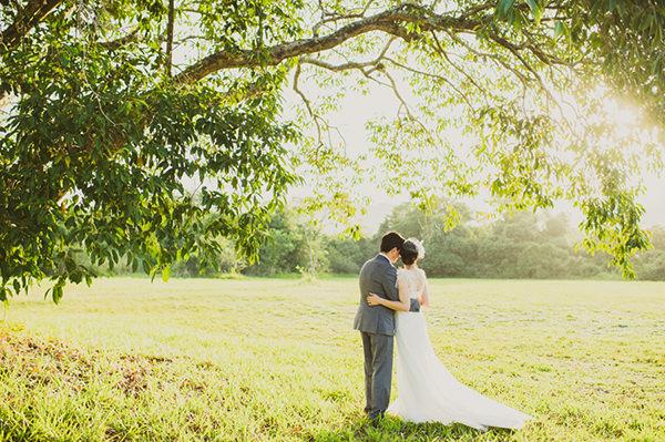 casamento-campo-marina-lomar-vestido-de-noiva-rosa-clara-voilette-graciella-starling-05