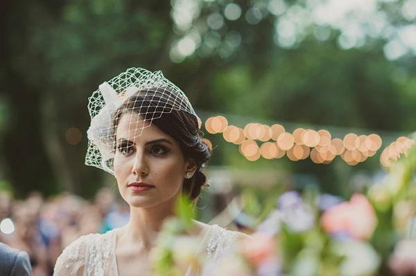 casamento-campo-marina-lomar-vestido-de-noiva-rosa-clara-voilette-graciella-starling-08