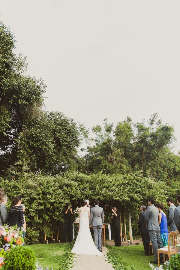 casamento-campo-marina-lomar-vestido-de-noiva-rosa-clara-voilette-graciella-starling-09