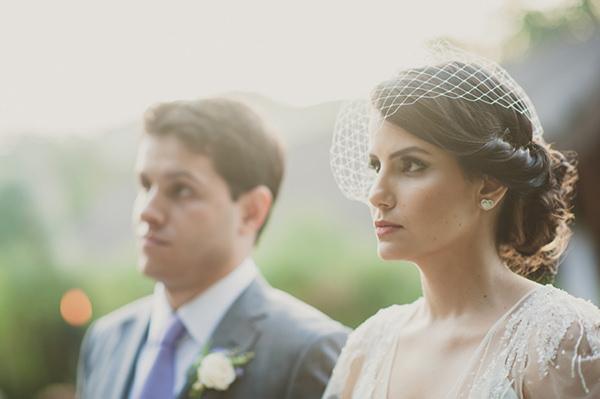 casamento-campo-marina-lomar-vestido-de-noiva-rosa-clara-voilette-graciella-starling-10