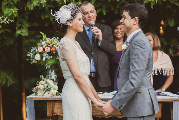 casamento-campo-marina-lomar-vestido-de-noiva-rosa-clara-voilette-graciella-starling-12