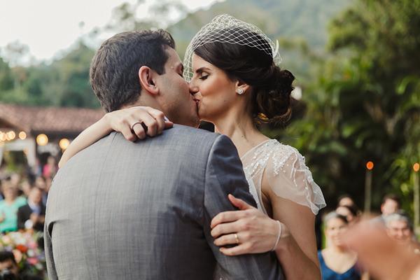 casamento-campo-marina-lomar-vestido-de-noiva-rosa-clara-voilette-graciella-starling-13
