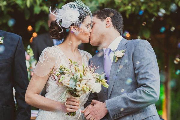 casamento-campo-marina-lomar-vestido-de-noiva-rosa-clara-voilette-graciella-starling-14